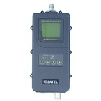 Satel Survey Satelline-EASy IP67 ...